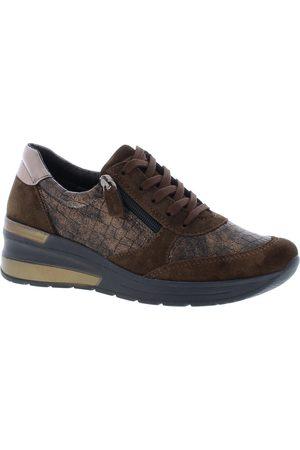Cypres Sneakers 104550