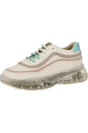 BRONX Sneakers laag