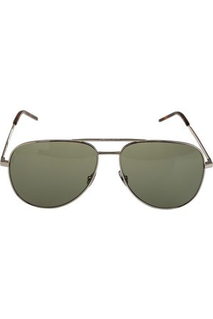 Saint Laurent Zonnebrillen - Sunglasses