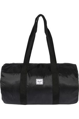 Herschel Reistas 'Packable