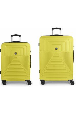 GABOL Kofferset