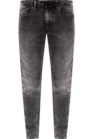 Diesel 'Thommer distressed jeans