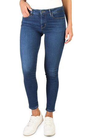 Levis Skinny fit jeans