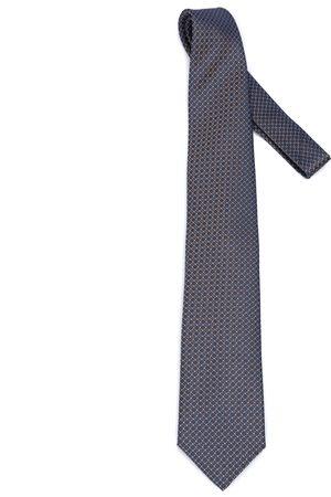 BRIONI Heren Stropdassen - Tie