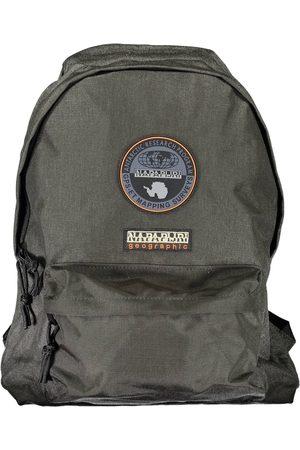 Napapijri 111338 backpack