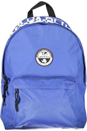 Napapijri 111418 backpack