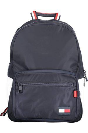 Tommy Hilfiger Heren Rugzakken - 115281 backpack