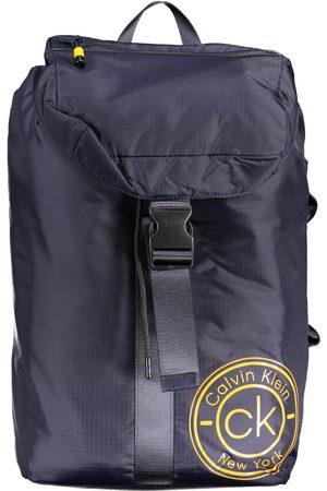 Calvin Klein Heren Rugzakken - 106717 backpack