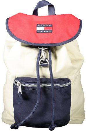 Tommy Hilfiger Heren Rugzakken - 112852 backpack