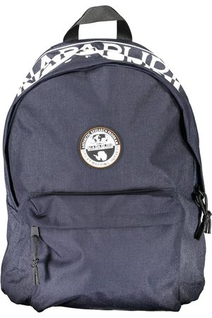 Napapijri Heren Rugzakken - 111344 backpack
