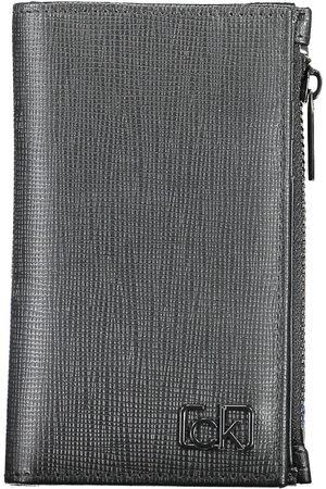 Calvin Klein Heren Portemonnees - 106720 portemonnee