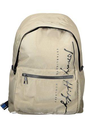 Tommy Hilfiger Heren Rugzakken - 123016 backpack