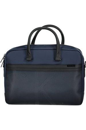Calvin Klein 72469 laptop tas