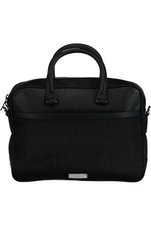 Calvin Klein 74288 laptop tas
