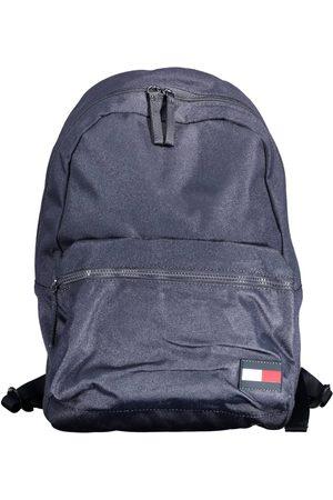 Tommy Hilfiger 112843 backpack