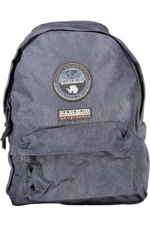 Napapijri 106206 backpack