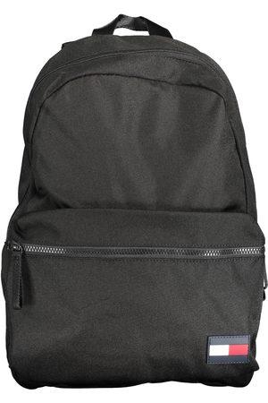Tommy Hilfiger Heren Rugzakken - 112838 backpack