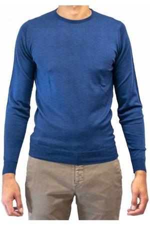 JOHN SMEDLEY Lundy pullover