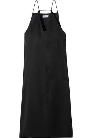ROSETTA GETTY Dames Jurken - DRESSES - Knee-length dresses