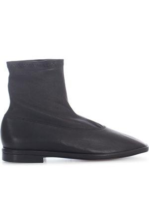 Robert Clergerie Dames Enkellaarzen - Ankle Boots