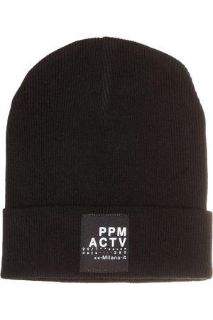 Paolo Pecora Hat