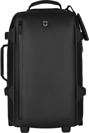 Victorinox Trolley 'Touring