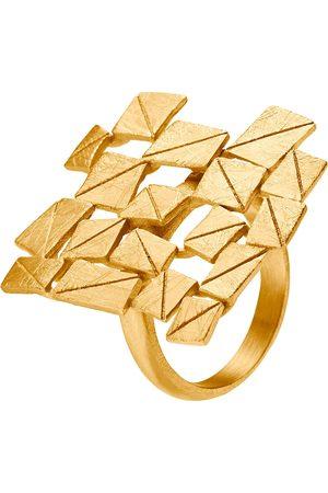 Heideman Ring 'Partis