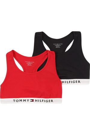 Tommy Hilfiger Underwear BH
