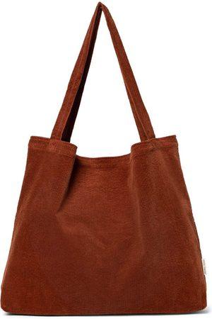 Studio Noos Luiertas Rusty Rib Mom Bag