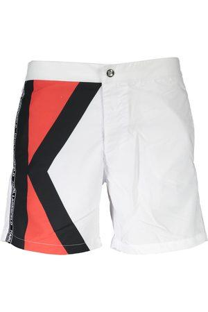 Karl Lagerfeld 112209 zwembroek