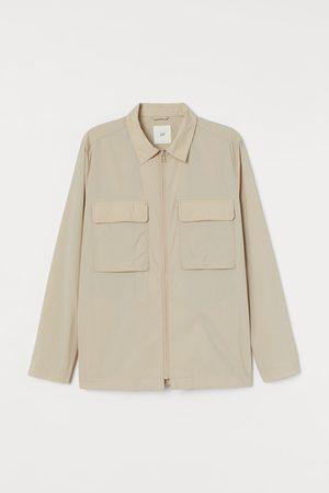 H&M Nylon hemdjas