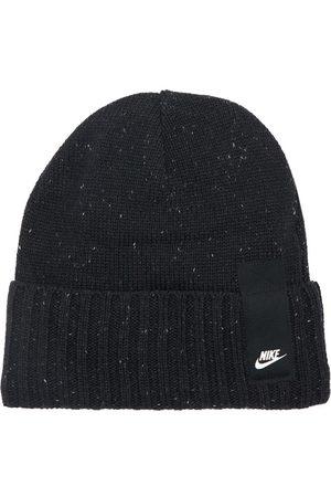 Nike Heren Mutsen - Nsw Cuffed Knit Beanie Hat