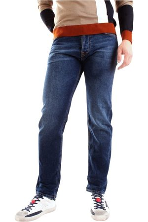 Mauro Grifoni Gh142008/88/s11 Jeans