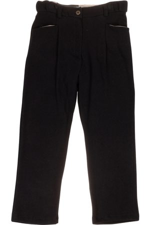 Pure Trousers