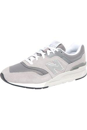 New Balance Heren Lage sneakers - Sneakers laag
