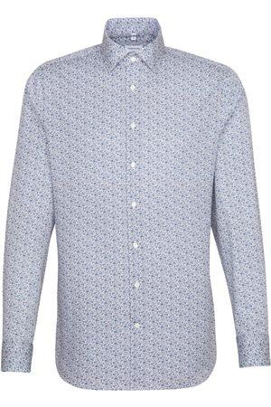Seidensticker Zakelijk overhemd ' Shaped