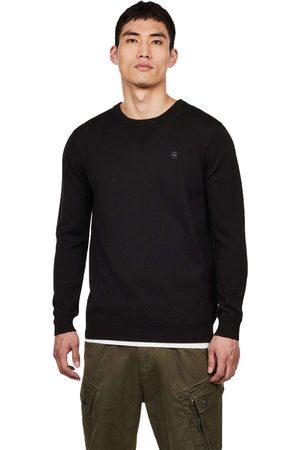 G-Star Core r knit ls