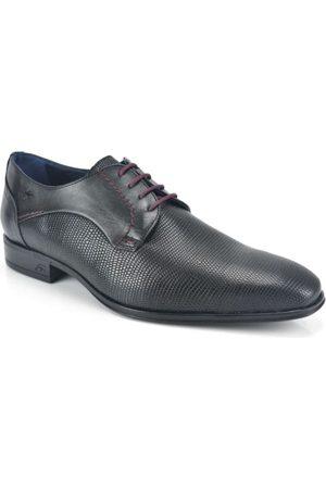 Fluchos Lace shoes