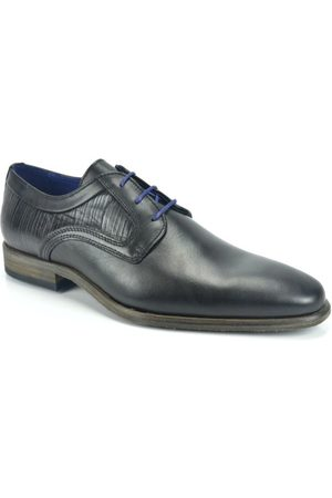 braend Business shoes