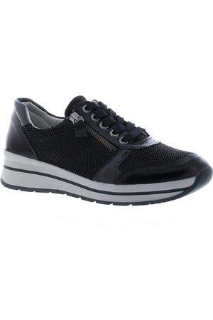 Cypres Sneakers 104554