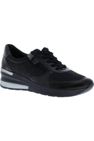 Cypres Dames Sneakers - Sneakers 104551