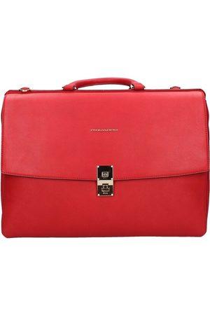Piquadro Ca5279df Briefcase