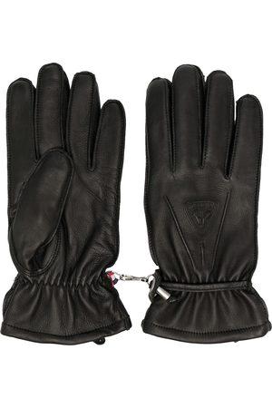 Rossignol Urban sheepskin gloves