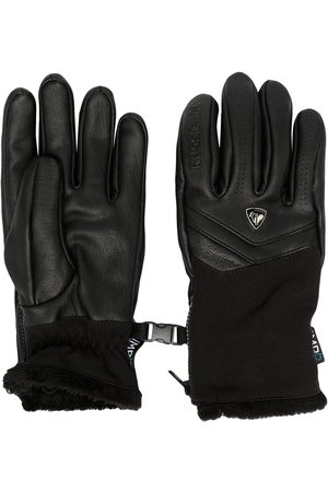 Rossignol Dames Handschoenen - Elite leather gloved