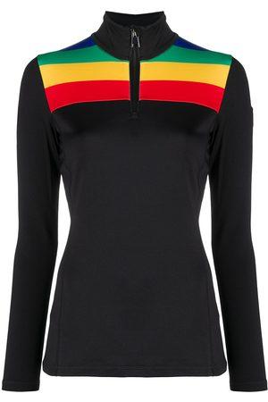 Rossignol Dames Sweaters - JC de Castelbajac bessi top