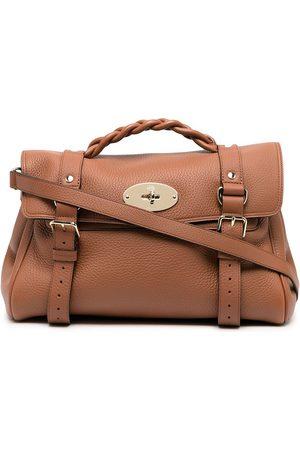 MULBERRY Dames Handtassen - Alexa satchel