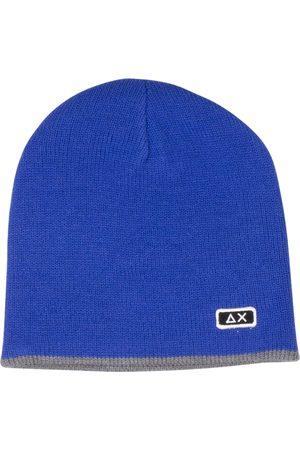 sun68 Hat