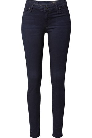 AG Jeans Jeans