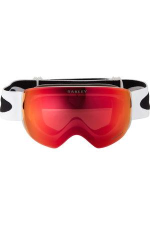 Oakley Sportbril 'Flight Deck