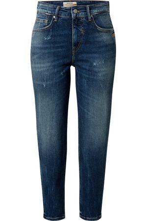 Gang Jeans 'Gloria